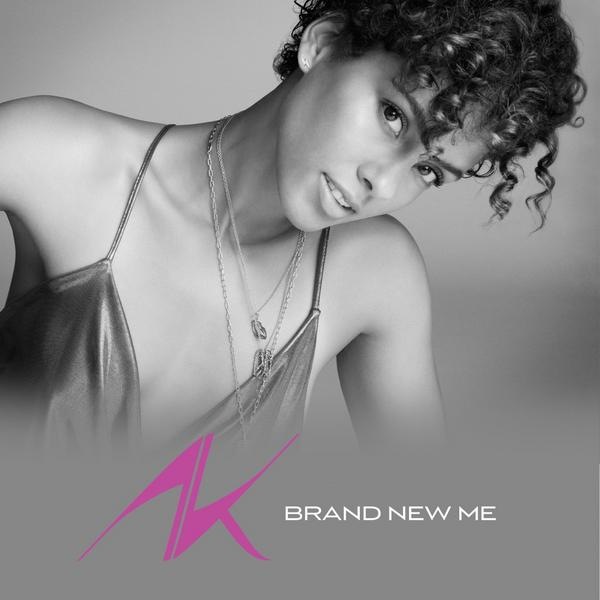 [New Music] Alicia Keys Says 'Brand New Me' Is Her Autobiography + Listen!