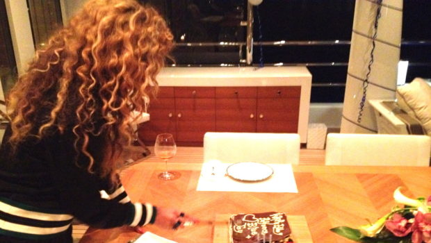[UPDATED] BEYONCÉ to Launch HBO Documentary
