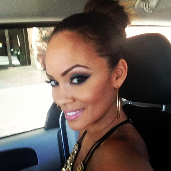 Basketball Wives Miami Begins Filming + Evelyn Lozada Confirms New Health Gig