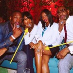 gabrielle union-savannah-nba ring-the jasmine brand