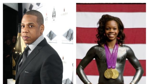 Jay-Z, Gabby Douglas, President Barack Obama, + Others Listed in Times 'Person of the Year' Nominees