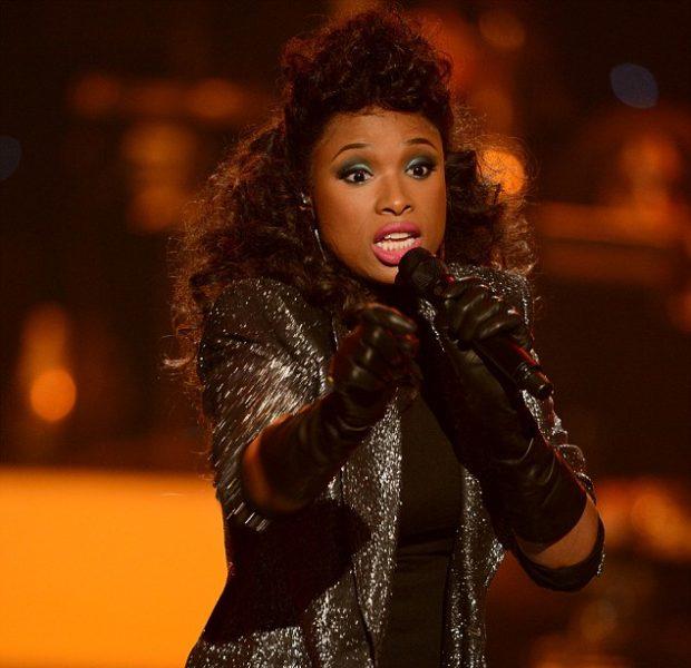 [Video] Full Special x Whitney Houston's GRAMMY Salute + J.Hudson, Usher, Celine Dion Perform