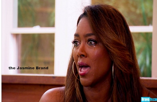 [WATCH] Full Episode :: Real Housewives of Atlanta, Episode 2