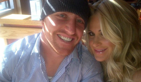 Kim Zolciak Allegedly Owes Wedding Planner $200K, Says BRAVO Was Supposed to Pay Bill