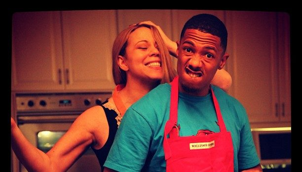 Nick Cannon Allegedly Concerned About Mariah Carey's Mental Health + Has He Received A Gag Order?