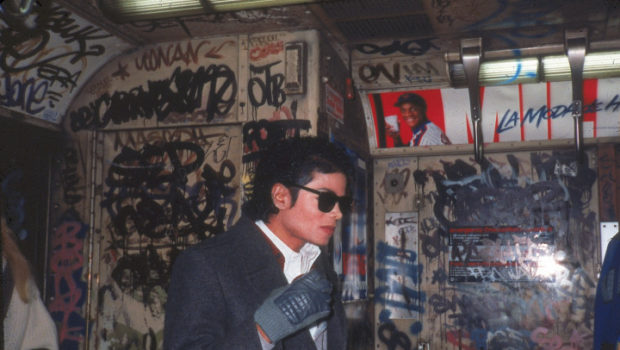 [Video] Watch Spike Lee's Documentary, Michael Jackson 'Bad 25'