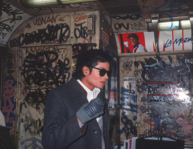 [Video] Watch Spike Lee's Documentary, Michael Jackson 'Bad 25'