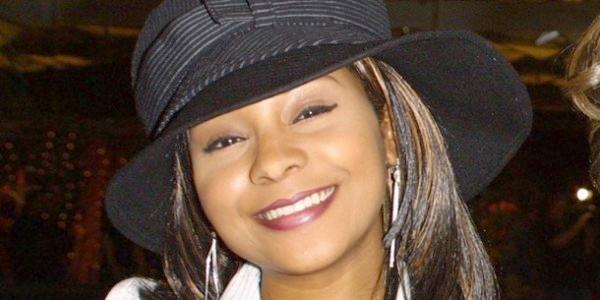 natina reed was staying in a motel parents upset at