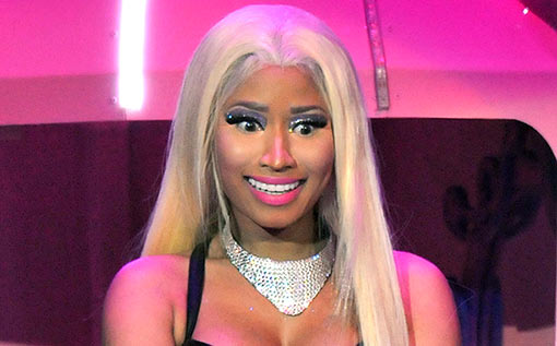 [Video] Watch Nicki Minaj's 'My Truth' Reality Special, Episode 3