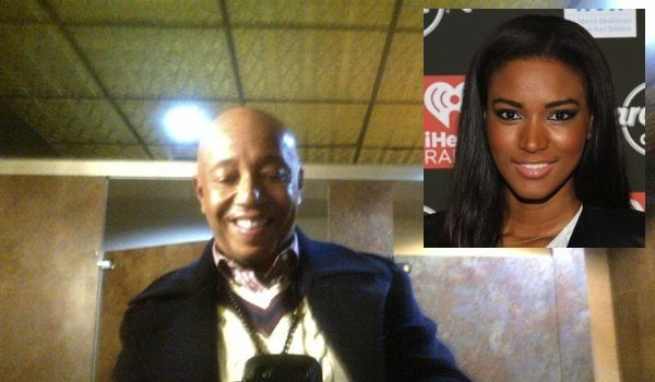 Ouch! Russell Simmons Calls Miss Universe Leila Lopes, A Publicity Whore