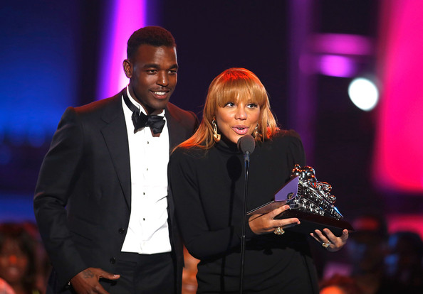 [Photos] Soul Train Awards Airs Tonight, Will you TUNE in?