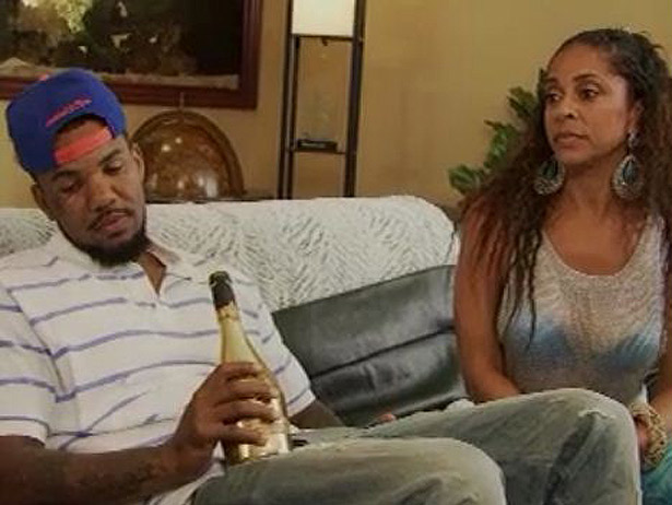 [Video] Full Episodes, 'Marrying The Game' Reality Show