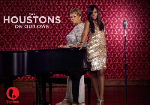 [Watch] Bobbi Kristina's 'The Houston's: On Our Own' Episode 9 & 10