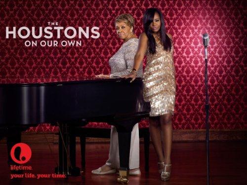 [Watch] Bobbi Kristina's 'The Houston's: On Our Own' Episode 9 & 10