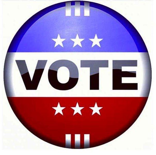 [UPDATED] VOTE…