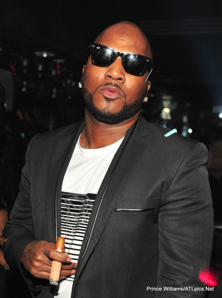 young jeezy-atl reign-thanksgiving-c-the jasmine brand