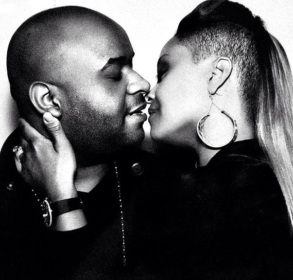 Kim Kardashian Chills At Cosmo, Beyonce Chills In Style + More Celeb Stalking