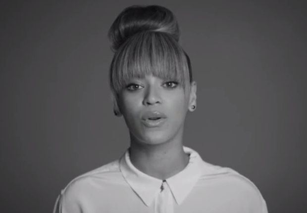 [Video] Beyonce, Victor Cruz & Chris Rock Demand A Plan to End Gun Violence