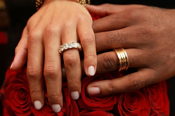 tamar braxton s insane enement ring made us crave all this - Tamar Braxton Wedding Ring