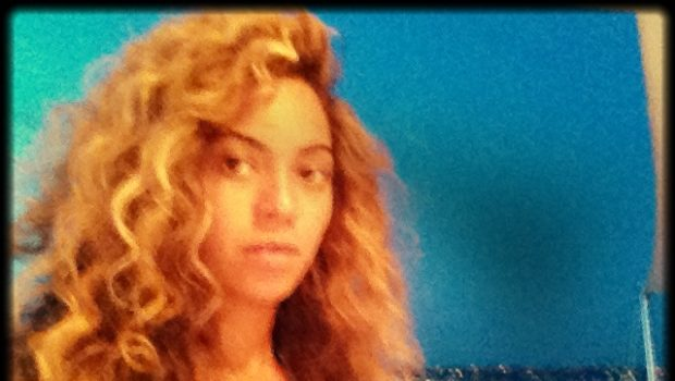 Beyonce Releases First Teaser of HBO Documentary