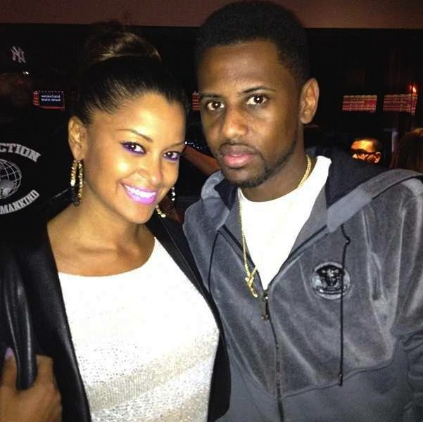 Kelly Rowland Performs In Las Vegas + Claudia Jordan, Lala Anthony Go Bowling With Kevin Hart