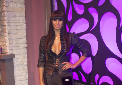Laura Govan Renames Basketball Wives LA, Takes Shots @ Bambi + Talks Reconciliation with Gloria