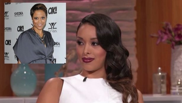 Gloria Govan Takes Credit for BBall Wives Spin-Off, Shaunie O'Neal Responds