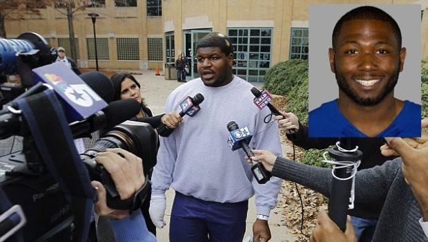 Witness Says NFL'er Jerry Brown Was Alive After Crash, Screaming for Help
