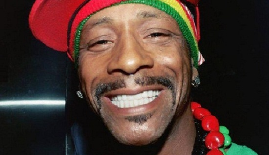 Katt Williams Skips Seattle Arraignment Hearing