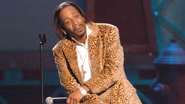 [Video] Katt Williams Quits Stand-Up on News Station