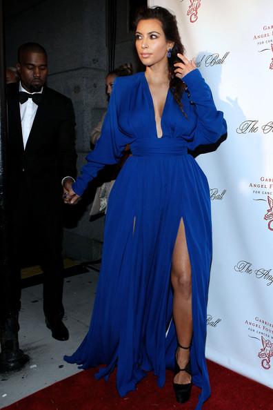 Ladies: FIVE Reasons Why You're No Different Than Kim Kardashian