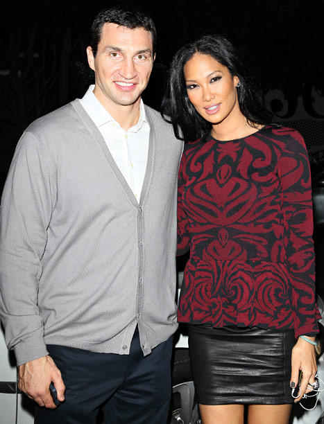 Who is kimora lee dating 2014. 5 importance of science too many fish dating site.