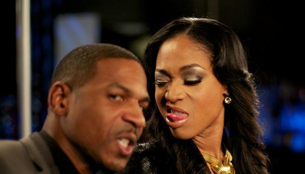 [WATCH] Full Episode Love & Hip-Hop Atlanta: Dirty Little Secrets