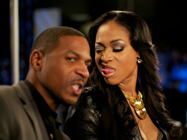 [WATCH] Full Episode Love & Hip-Hop Atlanta: Dirty Little Secrets