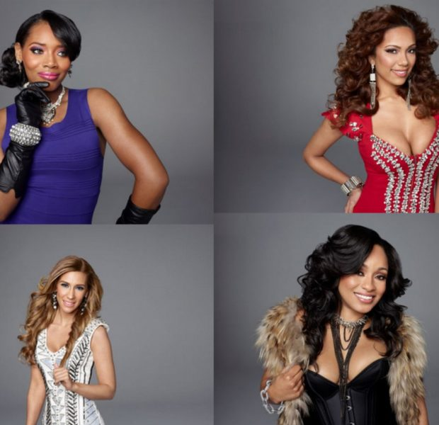[Video] Extended Trailer for 'Love & Hip Hop NY' Released + Who's the New Break-Out Star?