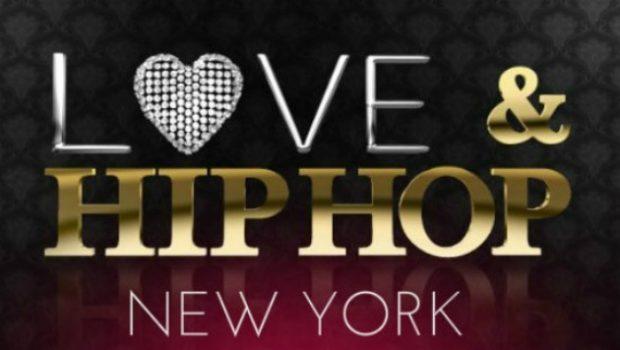 [Video] 'Love & Hip-Hop New York' Trailer Season 3 Released