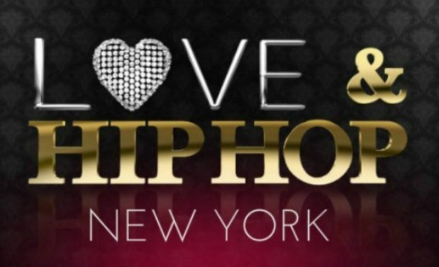 [Video] 'Love & Hip-Hop New York' Trailer Season 3 Released