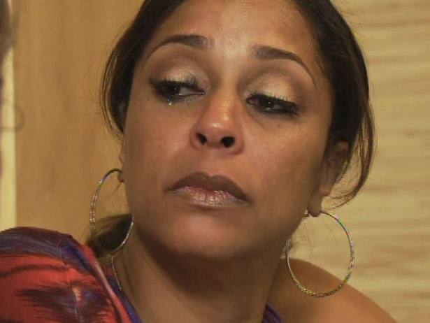 [Video] Tiffney Cambridge Calls Wedding Off + Full Episode 5, 'Marrying the Game'