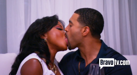 [Video] Real Housewives of Atlanta, Season 5 x Episode 9