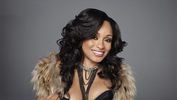 Reality Star Tahiry Jose Allegedly Hospitalized After Attack By Man