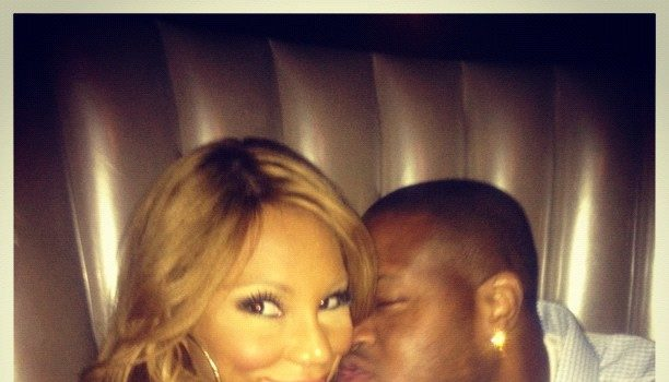 Tamar Braxton Talks Music, Two New TV Shows + Defends Tiny's Thick ATL Accent