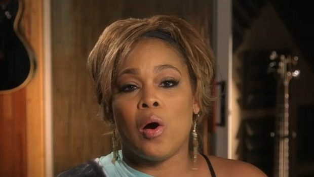 [Video] TLC Releases New Teaser for 'Totally T-Boz' Reality Show