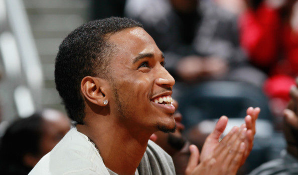 Vintage News of A Trey Songz's Stripper Assault Leaked