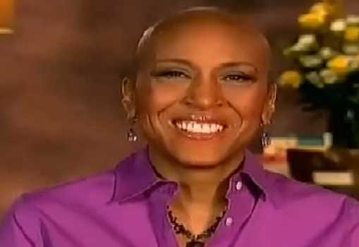 [Video] Robin Roberts Makes Announcement, Will Return to GMA in February