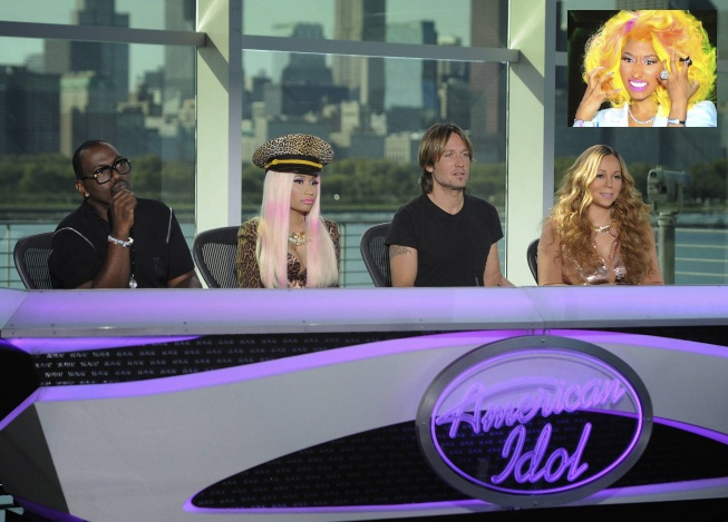 american idol-season 12-ratings drop-the jasmine brand