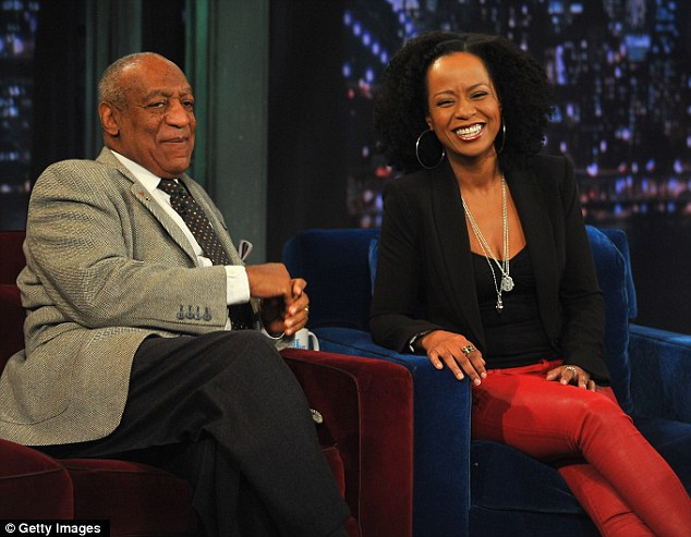 Bill Cosby Real Life Children [video] black-don't-crack: