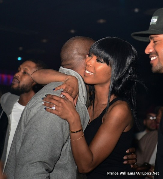 tumblr-light-chilli-and-tyrese-dating-greatest