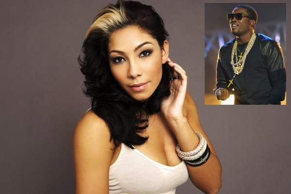 [New Music] Meek Mill Hops on Bridget Kelly's 'In the Morning'