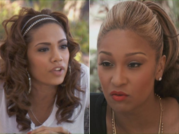 [Video] Love & Hip Hop NY, Full Episode 4