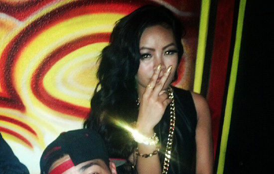 """Honey Cocaine Comments on Freddy E's Suicide, 'He was going through a lot"""""""